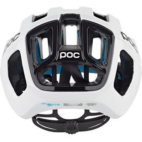 POC Ventral Air Spin Casco, hydrogen white raceday